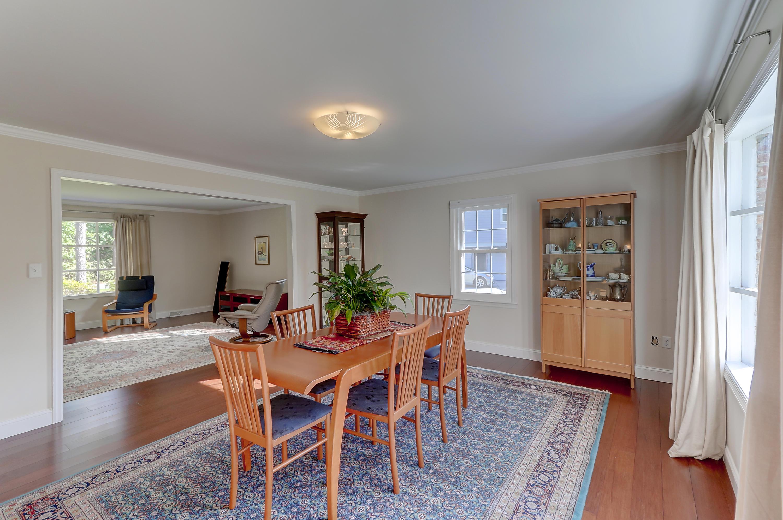 Montclair Homes For Sale - 1541 Montclair, Charleston, SC - 29