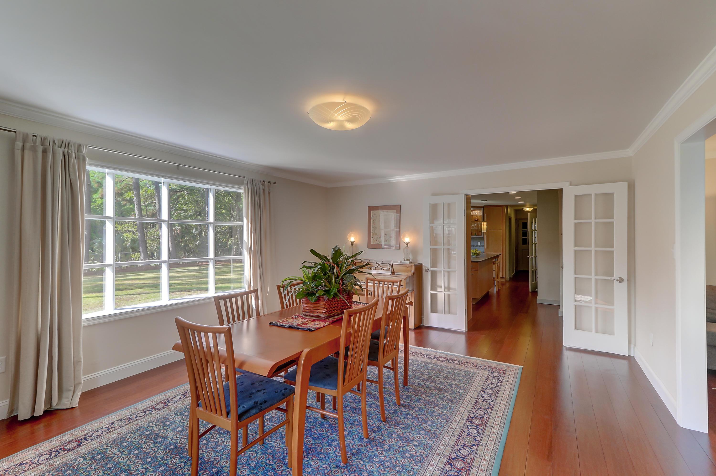 Montclair Homes For Sale - 1541 Montclair, Charleston, SC - 44