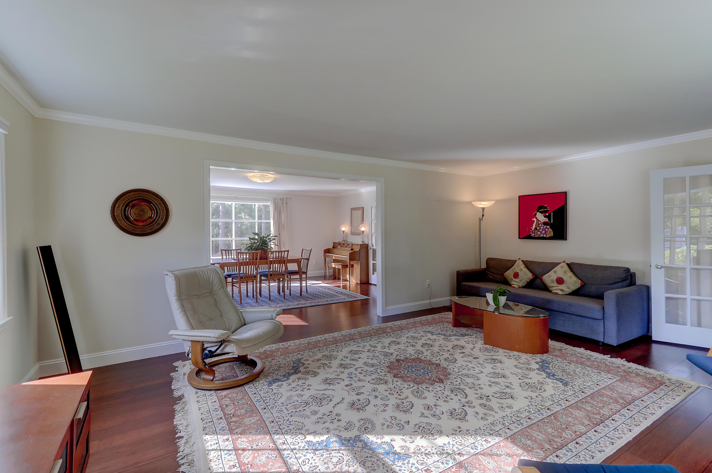 Montclair Homes For Sale - 1541 Montclair, Charleston, SC - 12