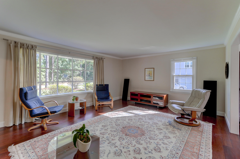 Montclair Homes For Sale - 1541 Montclair, Charleston, SC - 9
