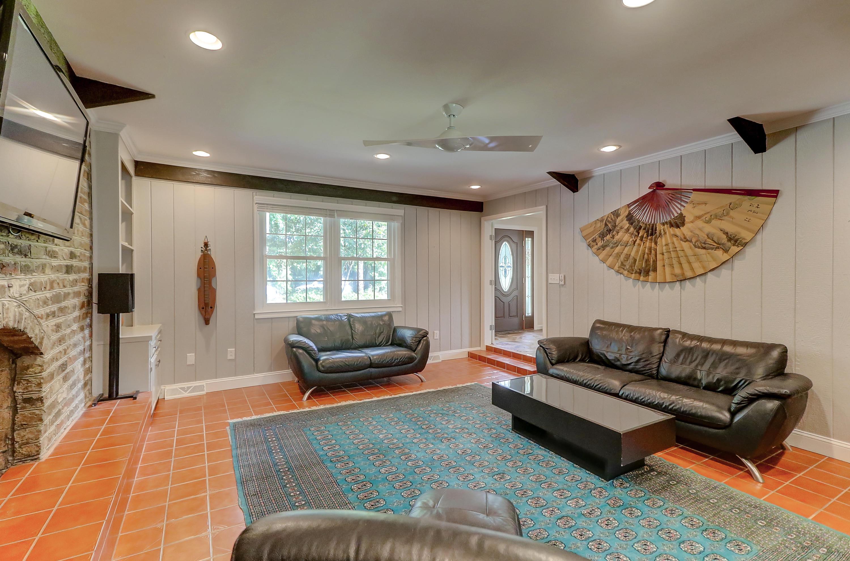 Montclair Homes For Sale - 1541 Montclair, Charleston, SC - 13