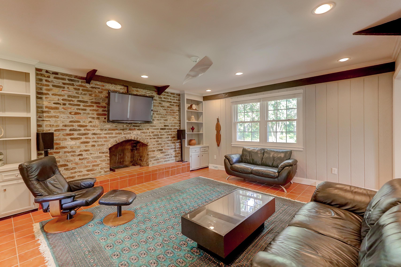 Montclair Homes For Sale - 1541 Montclair, Charleston, SC - 43