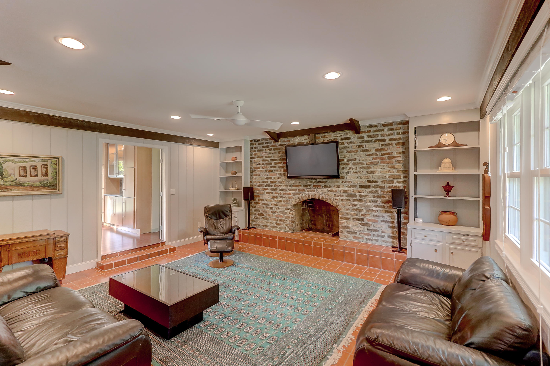 Montclair Homes For Sale - 1541 Montclair, Charleston, SC - 42