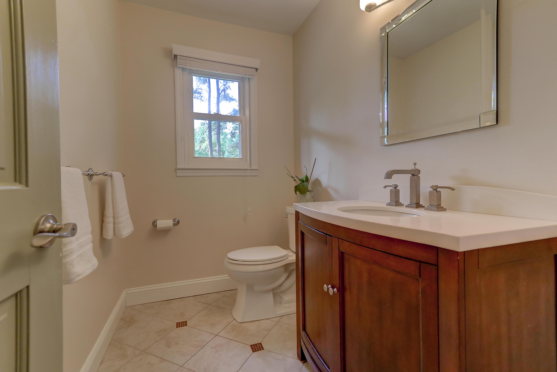 Montclair Homes For Sale - 1541 Montclair, Charleston, SC - 7