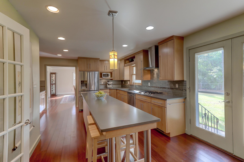 Montclair Homes For Sale - 1541 Montclair, Charleston, SC - 6