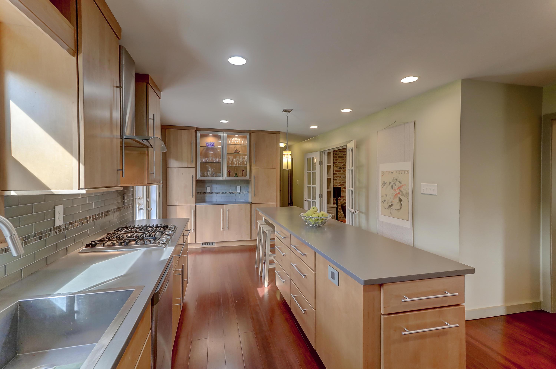 Montclair Homes For Sale - 1541 Montclair, Charleston, SC - 5
