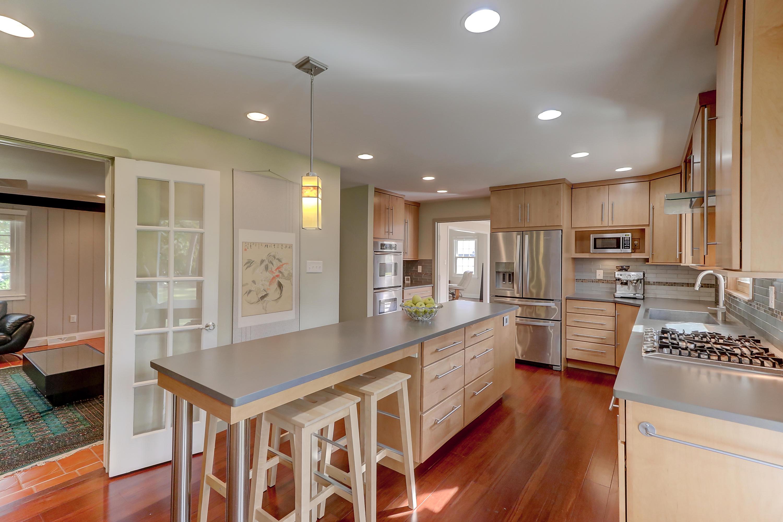 Montclair Homes For Sale - 1541 Montclair, Charleston, SC - 4