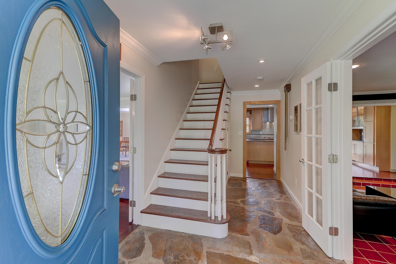 Montclair Homes For Sale - 1541 Montclair, Charleston, SC - 2