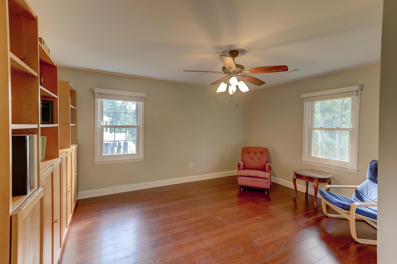 Montclair Homes For Sale - 1541 Montclair, Charleston, SC - 0