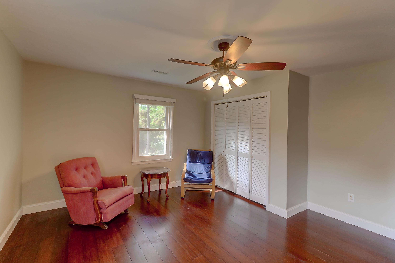Montclair Homes For Sale - 1541 Montclair, Charleston, SC - 11