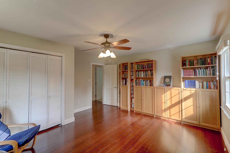 Montclair Homes For Sale - 1541 Montclair, Charleston, SC - 33