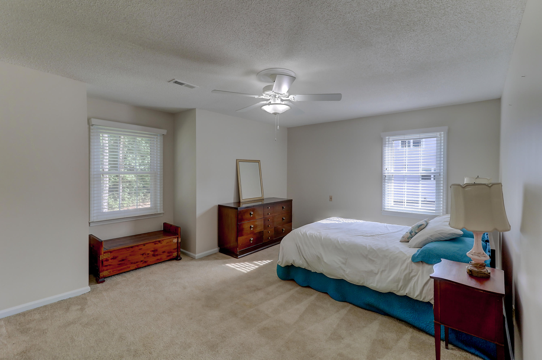 Montclair Homes For Sale - 1541 Montclair, Charleston, SC - 37