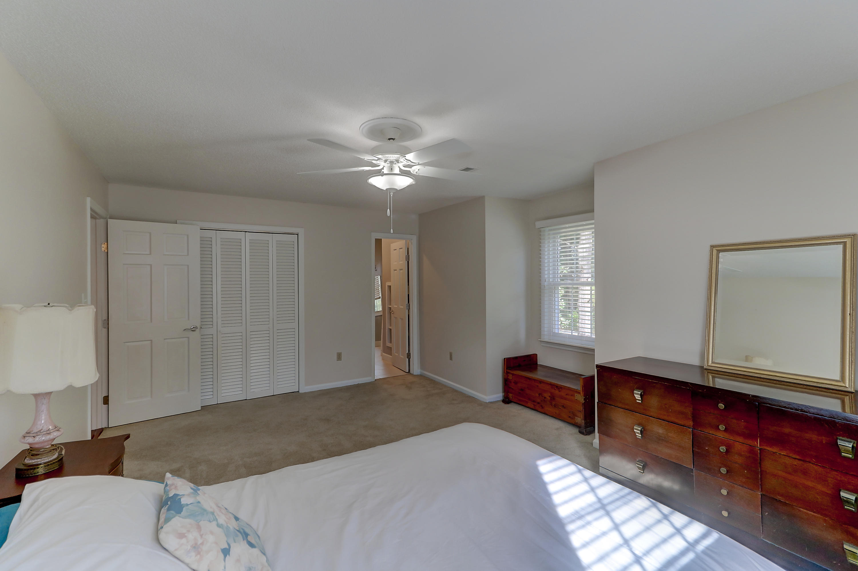 Montclair Homes For Sale - 1541 Montclair, Charleston, SC - 53