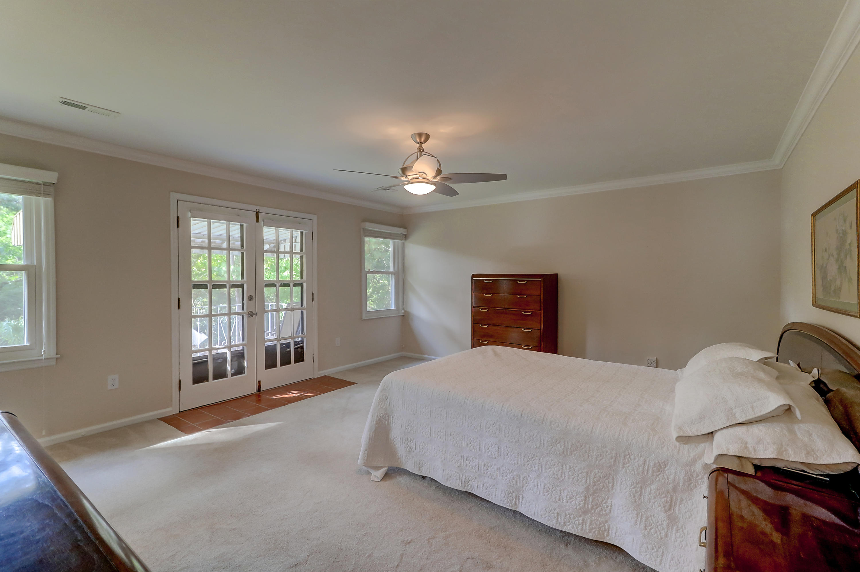 Montclair Homes For Sale - 1541 Montclair, Charleston, SC - 34