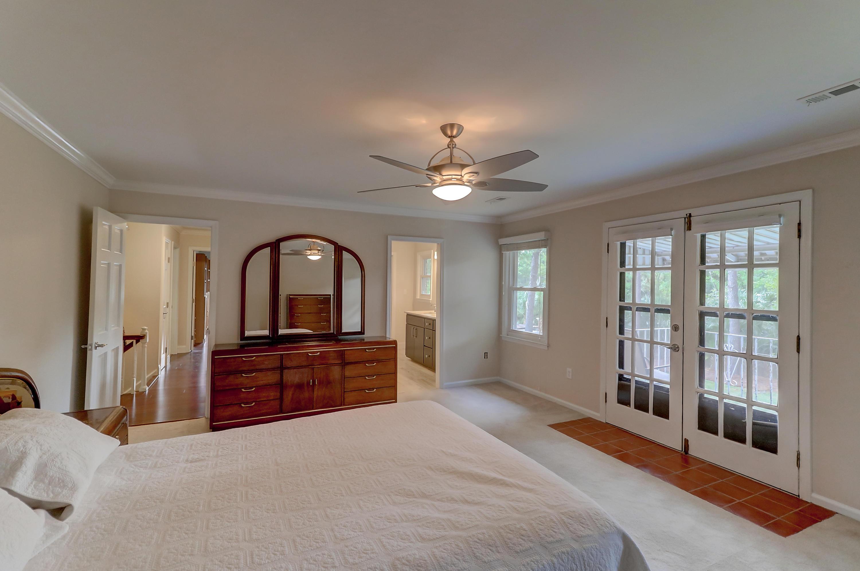 Montclair Homes For Sale - 1541 Montclair, Charleston, SC - 51