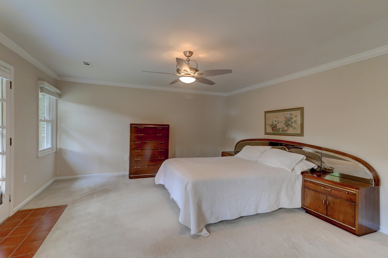 Montclair Homes For Sale - 1541 Montclair, Charleston, SC - 52
