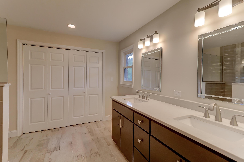 Montclair Homes For Sale - 1541 Montclair, Charleston, SC - 41
