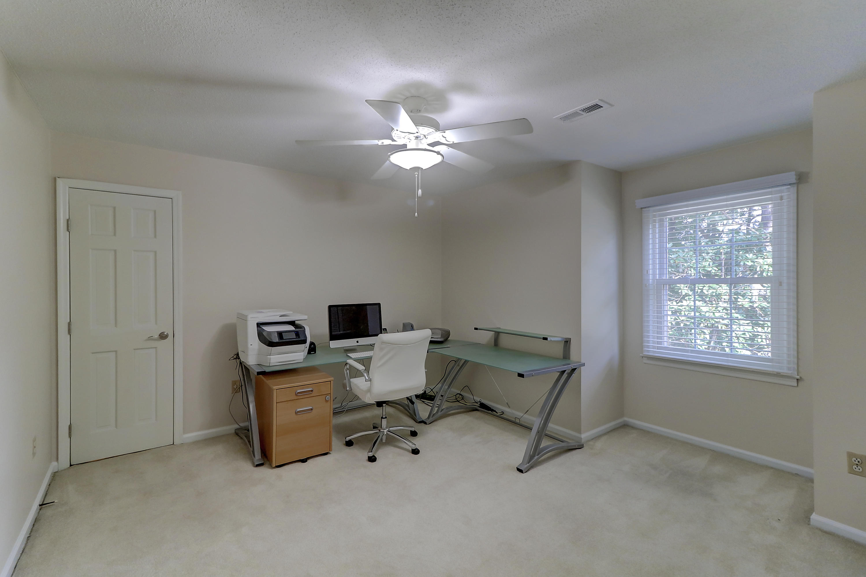 Montclair Homes For Sale - 1541 Montclair, Charleston, SC - 32