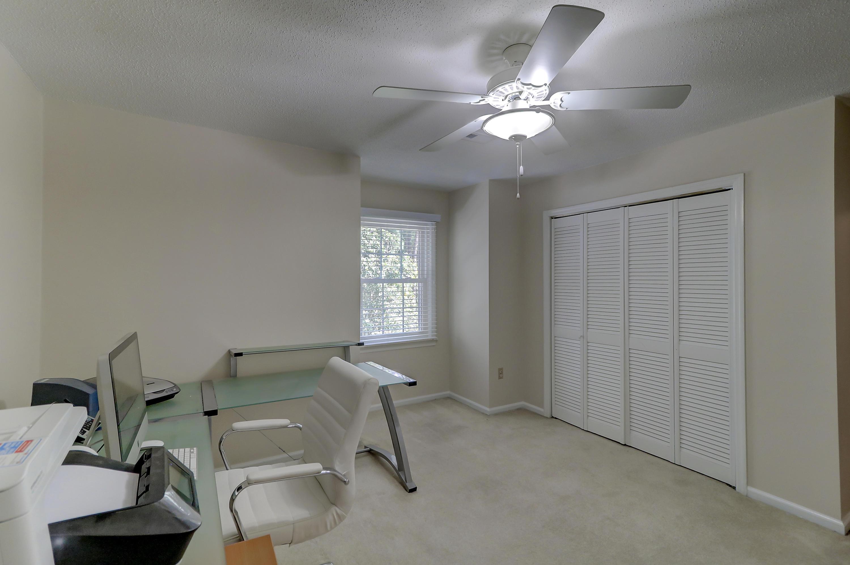 Montclair Homes For Sale - 1541 Montclair, Charleston, SC - 50