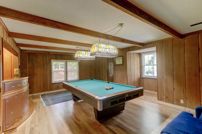Montclair Homes For Sale - 1541 Montclair, Charleston, SC - 49