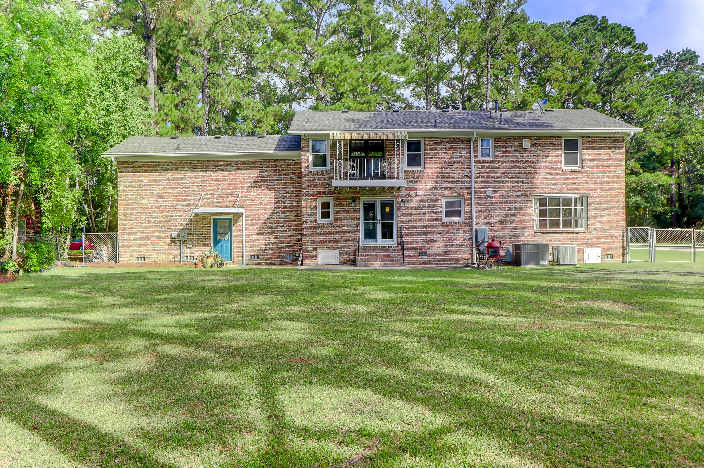 Montclair Homes For Sale - 1541 Montclair, Charleston, SC - 25