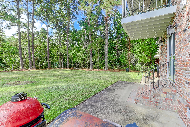 Montclair Homes For Sale - 1541 Montclair, Charleston, SC - 19