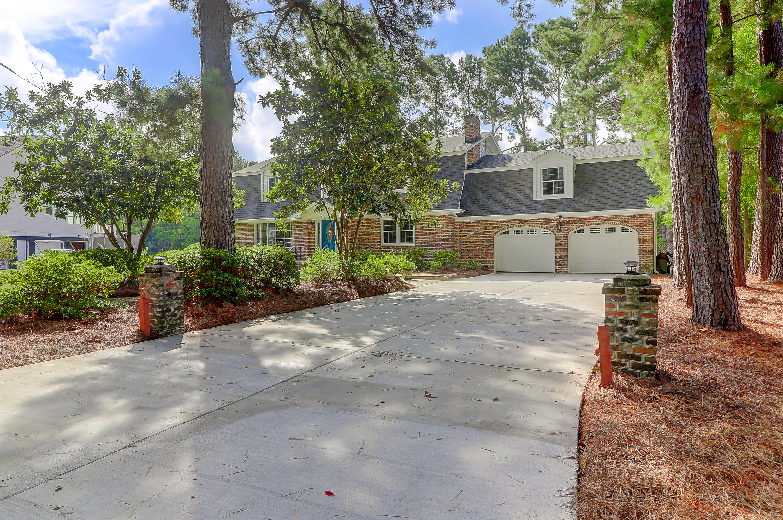 Montclair Homes For Sale - 1541 Montclair, Charleston, SC - 16
