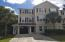 2854 Woodland Park Drive, Mount Pleasant, SC 29466