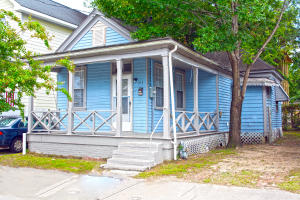 353 Huger Street, Charleston, SC 29403