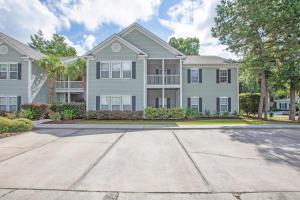 1606 Whitby Lane, Charleston, SC 29414