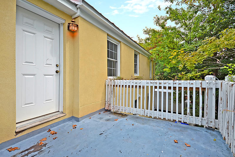 13 Maranda Holmes Street Charleston, SC 29403
