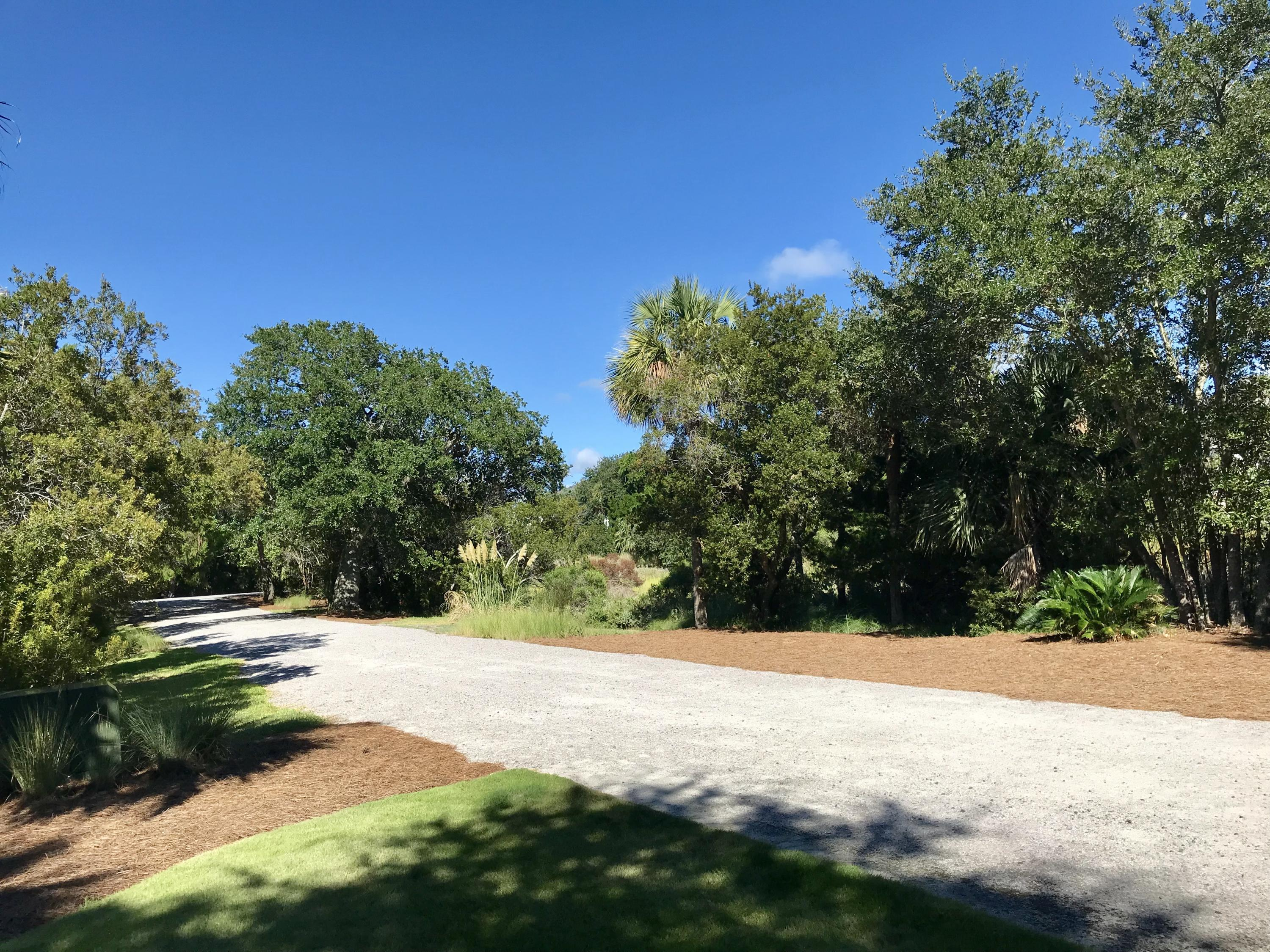 Wild Dunes Homes For Sale - 9001 Back Bay, Isle of Palms, SC - 52
