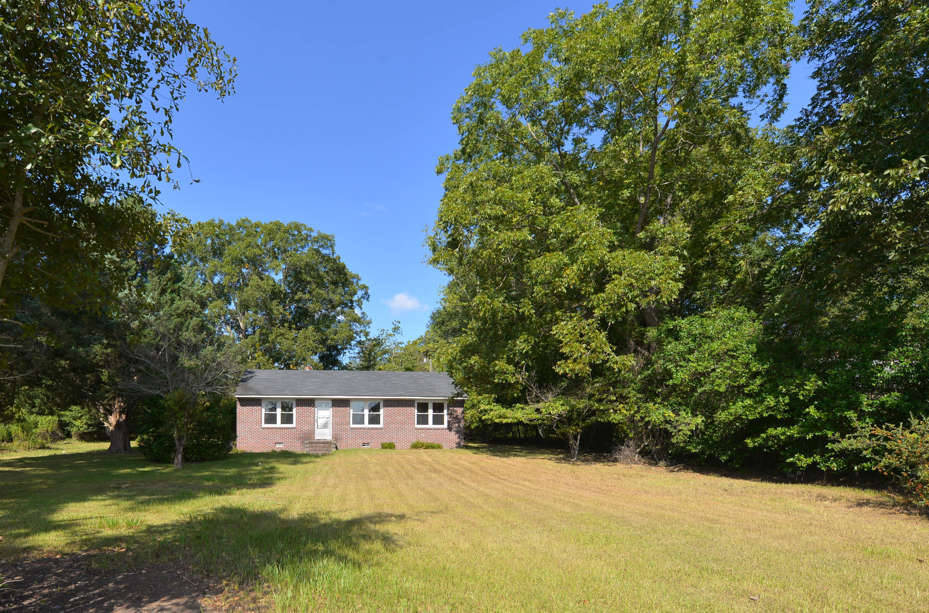 3467 Belleville Road Orangeburg, SC 29118