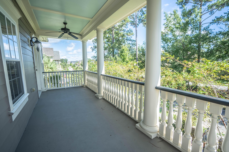 Dunes West Homes For Sale - 1145 Ayers Plantation, Mount Pleasant, SC - 65