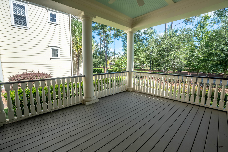 Dunes West Homes For Sale - 1145 Ayers Plantation, Mount Pleasant, SC - 67