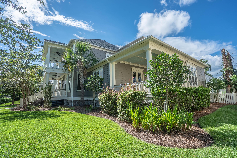 Dunes West Homes For Sale - 1145 Ayers Plantation, Mount Pleasant, SC - 64