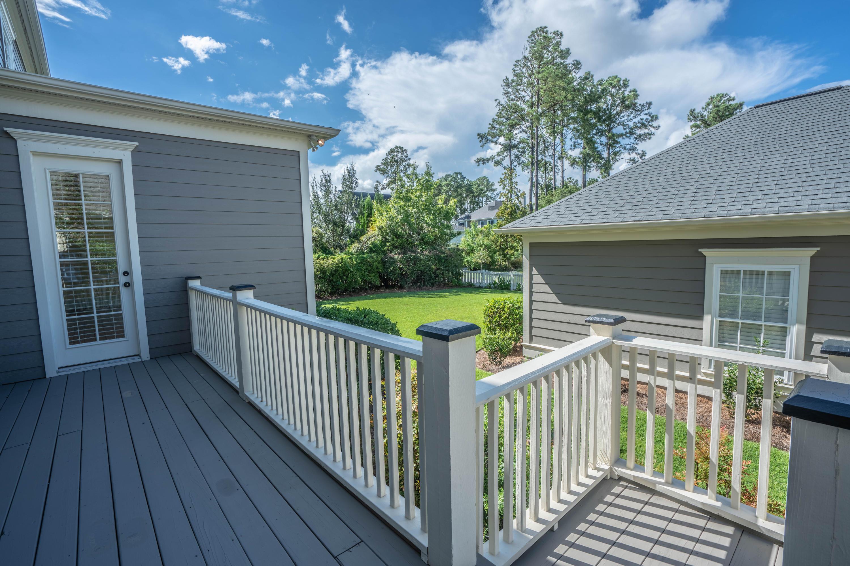 Dunes West Homes For Sale - 1145 Ayers Plantation, Mount Pleasant, SC - 63
