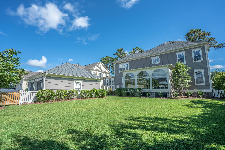 Dunes West Homes For Sale - 1145 Ayers Plantation, Mount Pleasant, SC - 61
