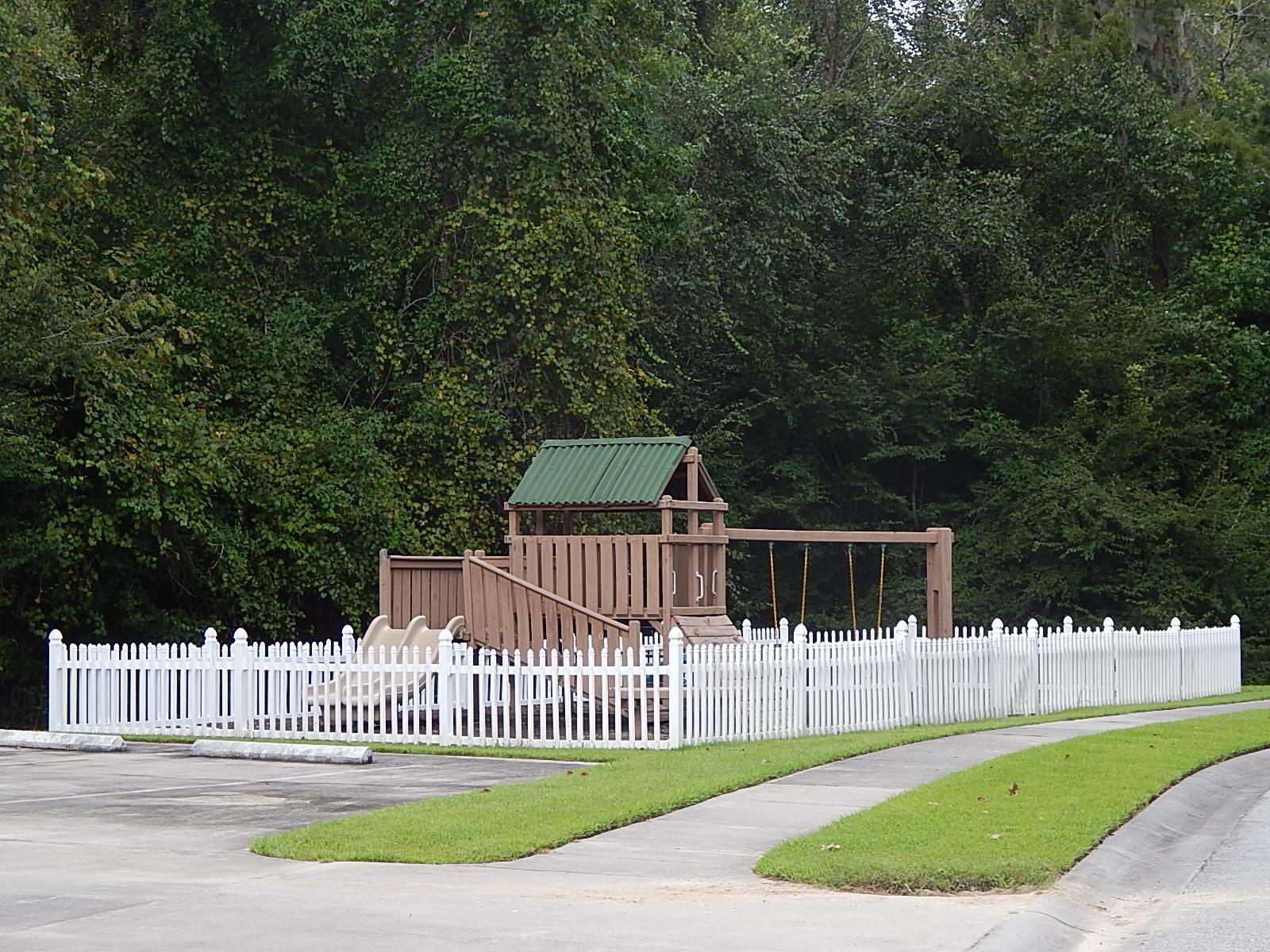 1055 Blockade Runner Parkway Summerville, SC 29485