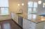 Dishwasher - GE Profile Stainless Series