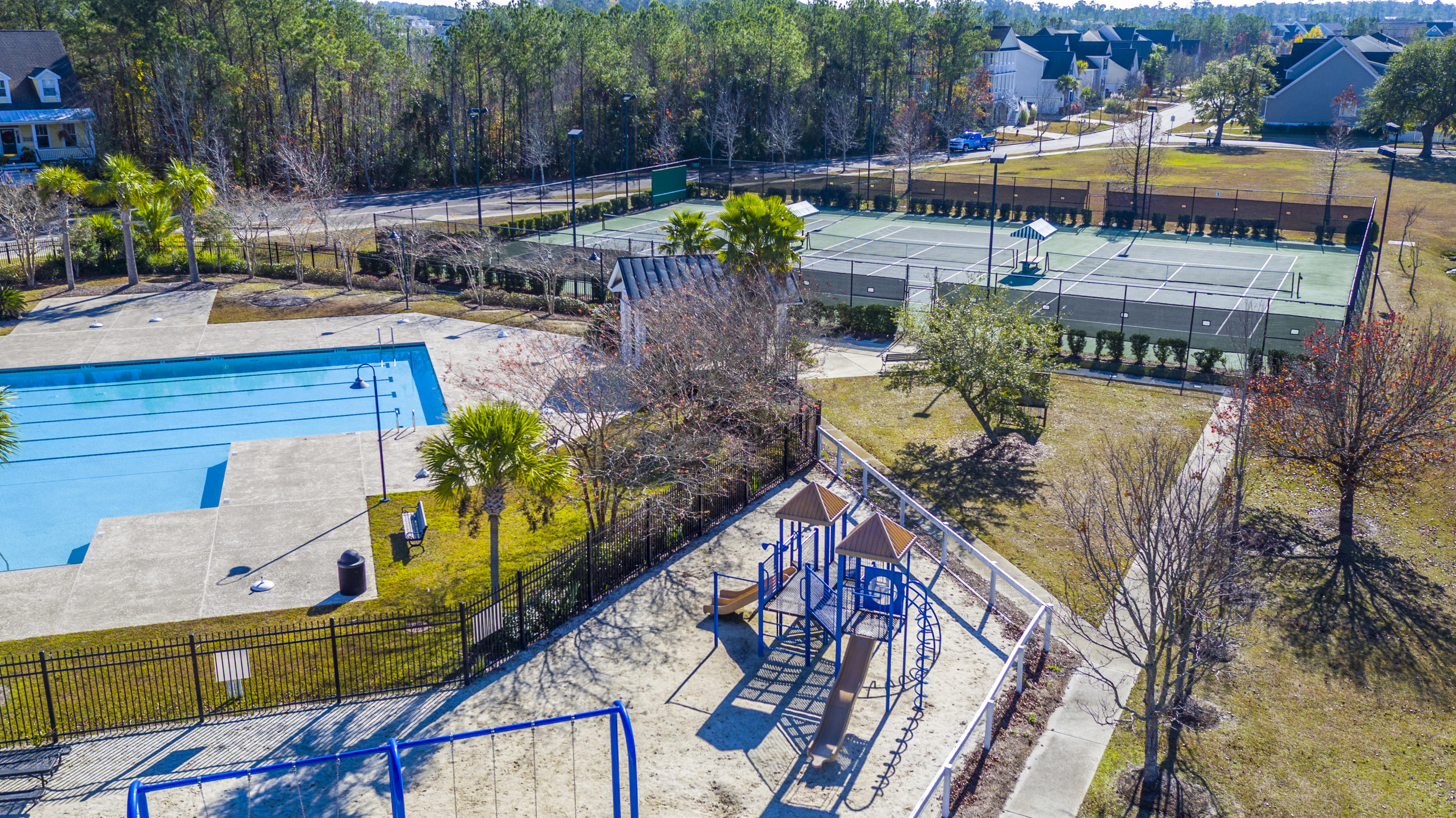 Rivertowne On The Wando Homes For Sale - 2006 Shields, Mount Pleasant, SC - 0