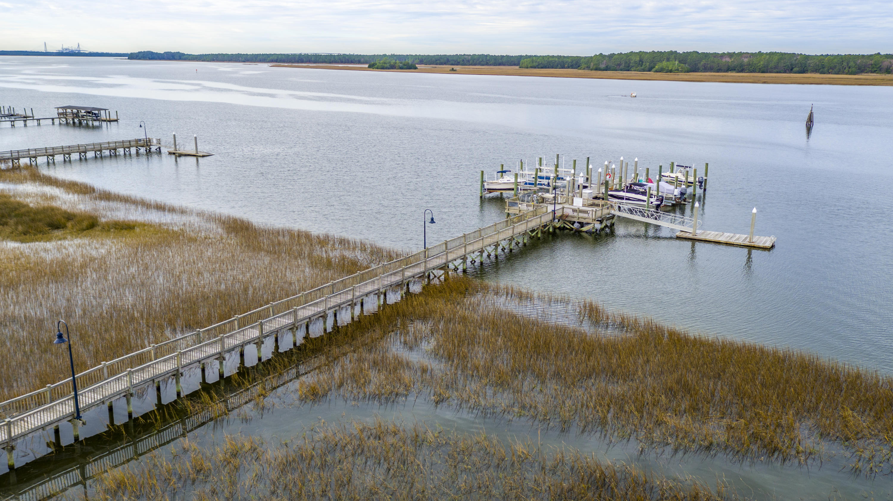 Rivertowne On The Wando Homes For Sale - 2006 Shields, Mount Pleasant, SC - 6