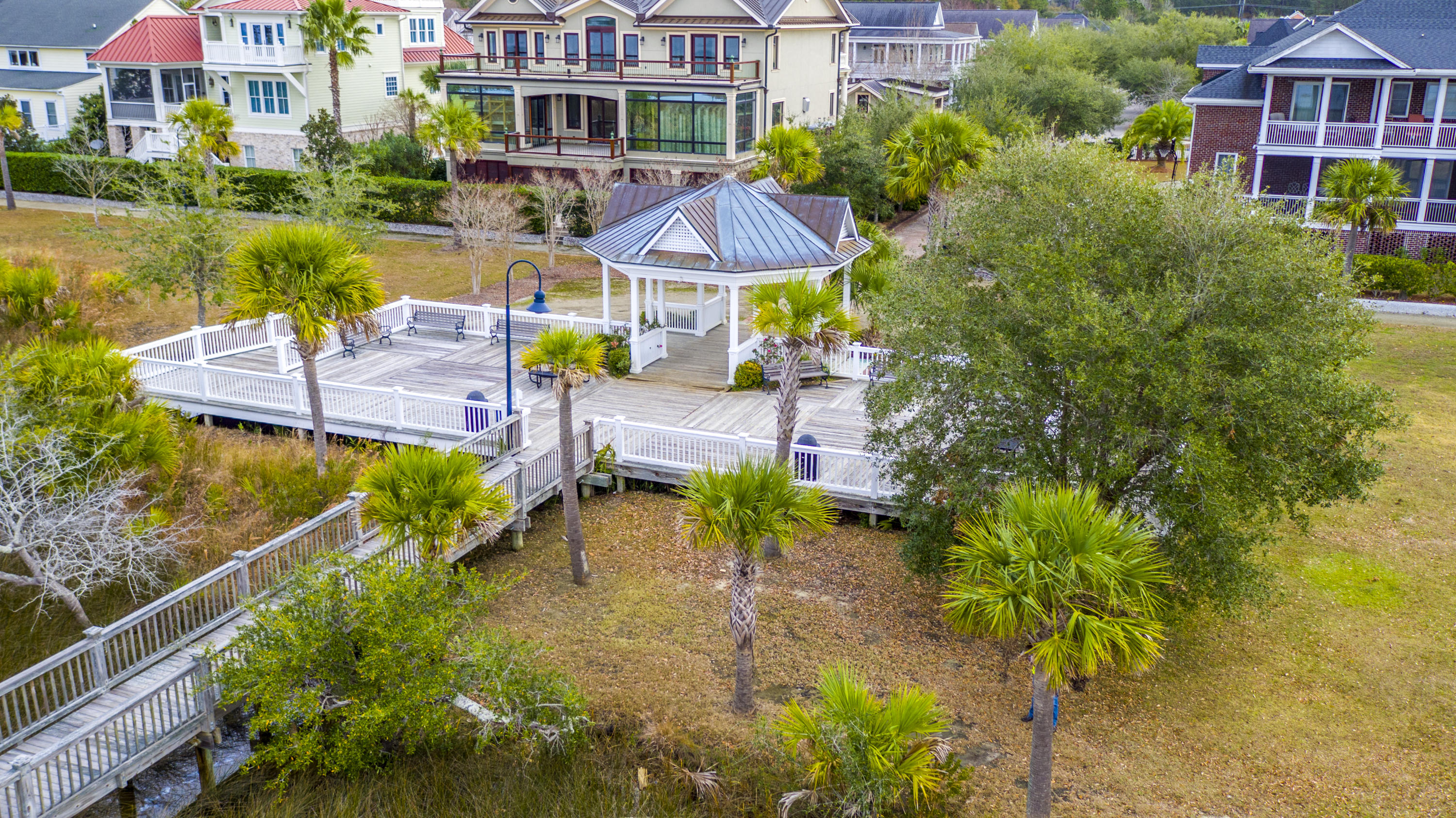 Rivertowne On The Wando Homes For Sale - 2006 Shields, Mount Pleasant, SC - 7