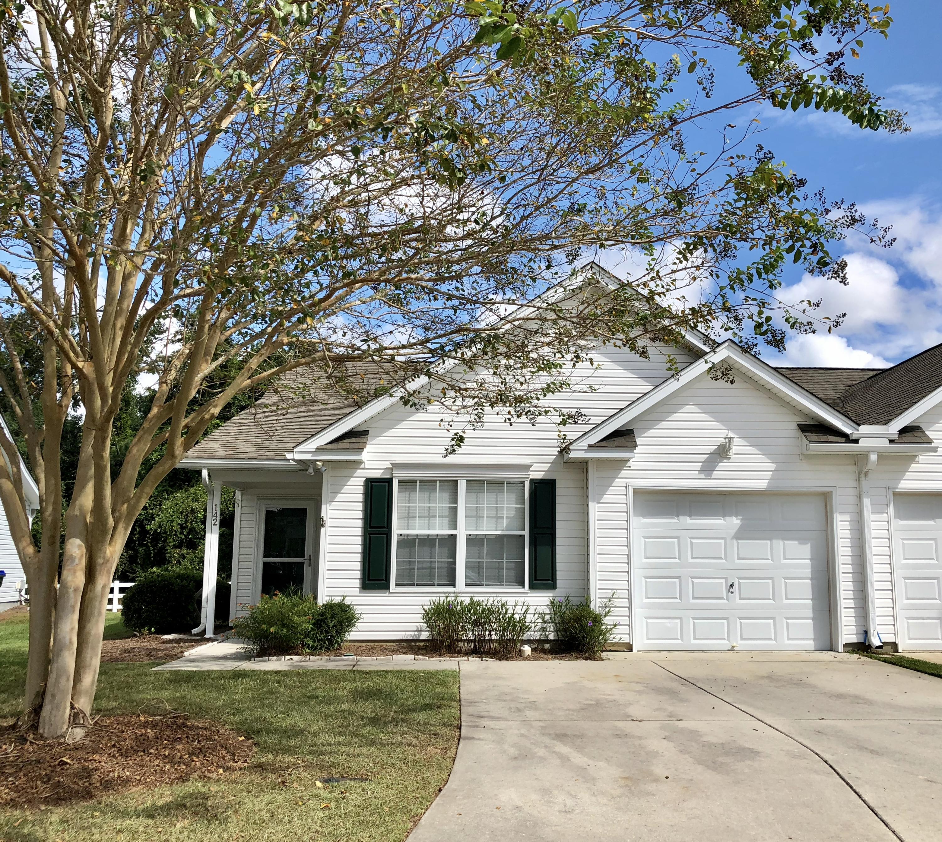 142 Townsend Way Summerville, SC 29483