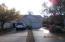 8660 Roanoke Drive, North Charleston, SC 29406