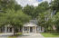 8025 Vermont Road, North Charleston, SC 29418