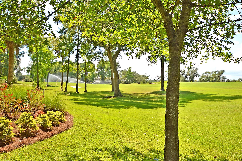 Daniel Island Homes For Sale - 27 Watroo, Charleston, SC - 28