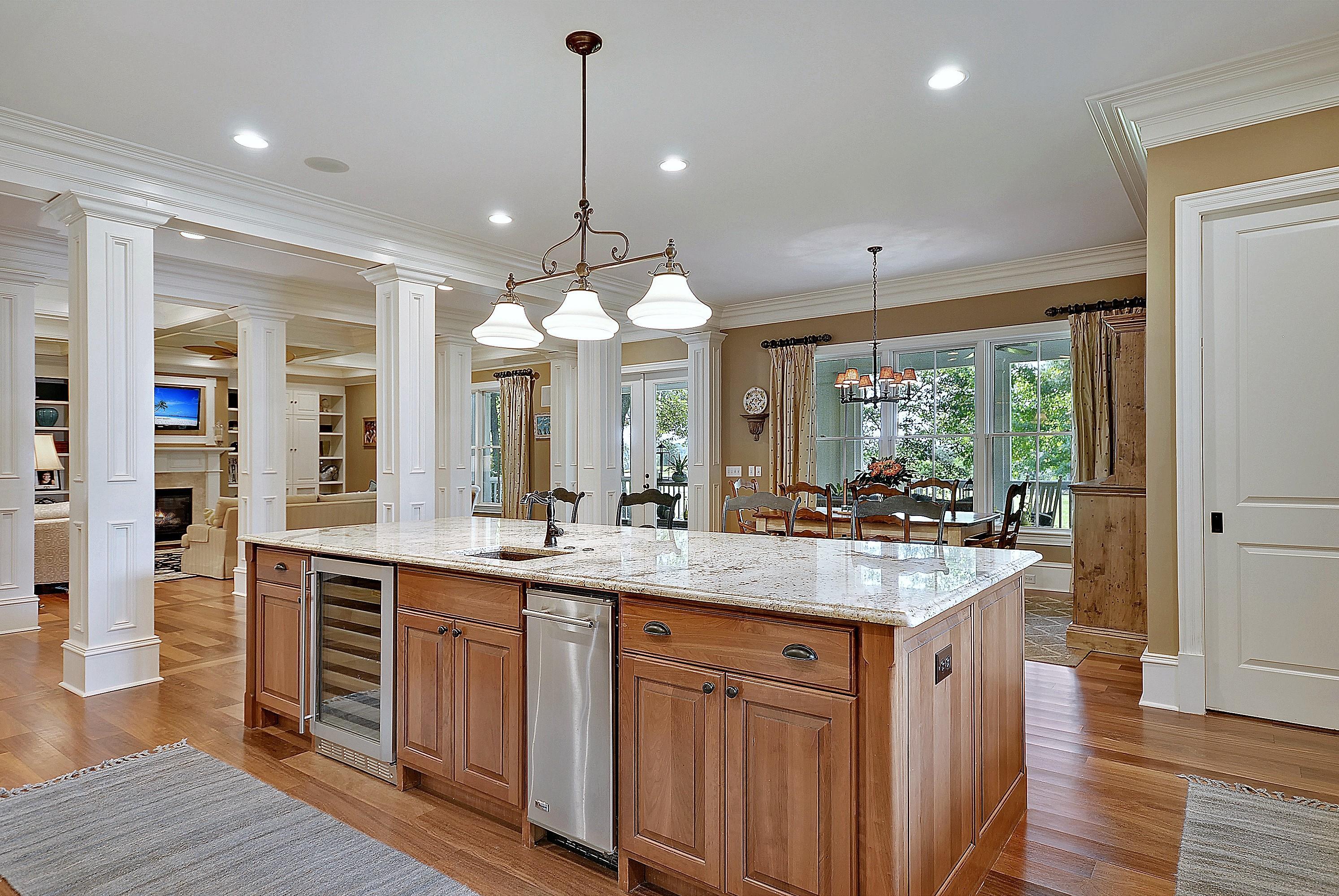 Daniel Island Homes For Sale - 27 Watroo, Charleston, SC - 18