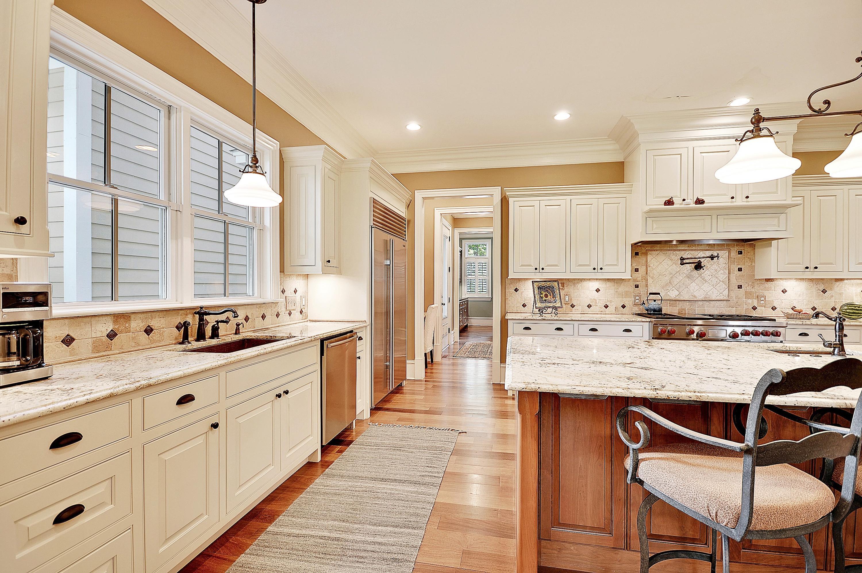 Daniel Island Homes For Sale - 27 Watroo, Charleston, SC - 20