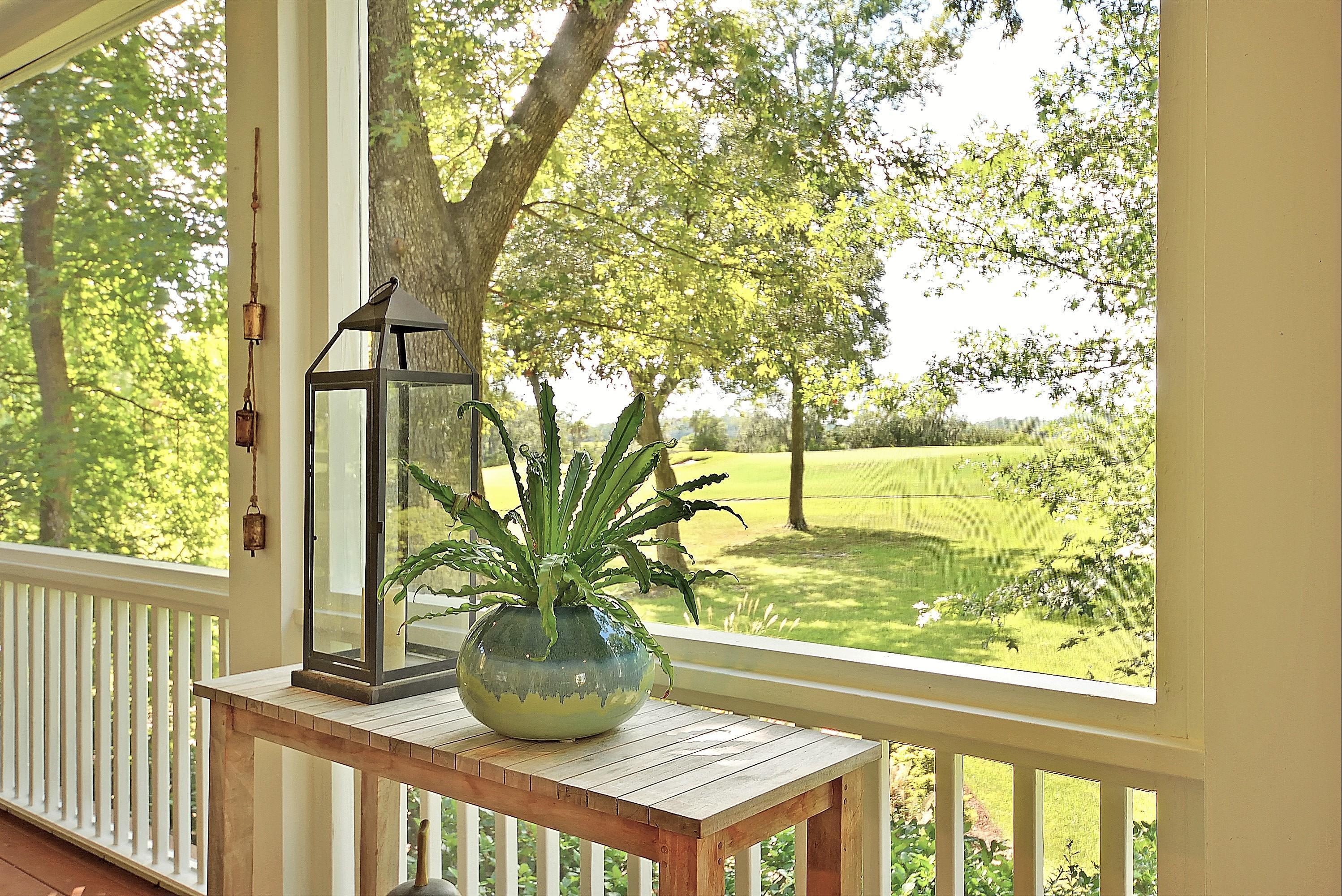 Daniel Island Homes For Sale - 27 Watroo, Charleston, SC - 26